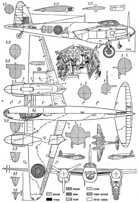 halo warthog blueprints 100 halo warthog blueprints warthog frame halo
