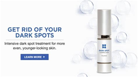 beverly hills md dark spot corrector reviews photos dark spot corrector reviews beverly hills md best dark
