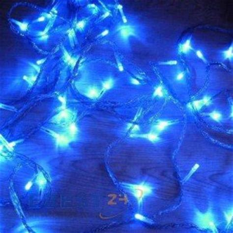 amazon com gudcraft 174 solar powered christmas lights