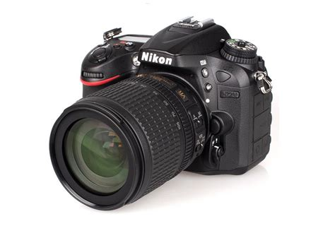nikon list best lens for nikon d7200 fully compatible handpicked list