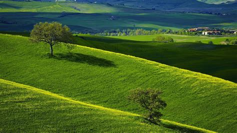 green valley wallpaper for desktop green valley wallpaper 1349609