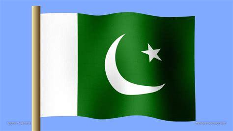 wallpaper design pakistan 3d pakistan flag wallpaper 2018 top 10 60 images
