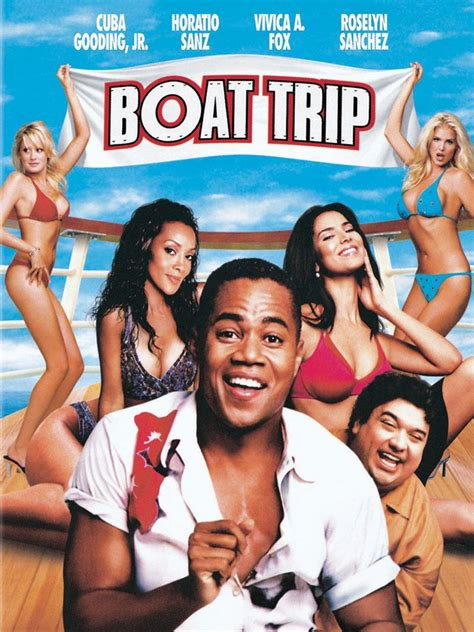 cast of boat trip boat trip cast and crew tvguide