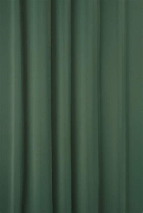 antiek groene gordijnen groene gordijn finest gordijn met ringen blauw x cm with