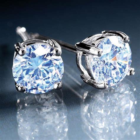 5 diamondaura 174 ring free earrings 18490 stauer