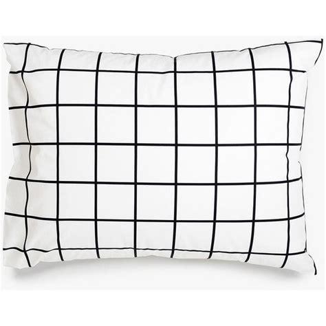 grid bed sheets best 25 black bed sheets ideas on pinterest large bed