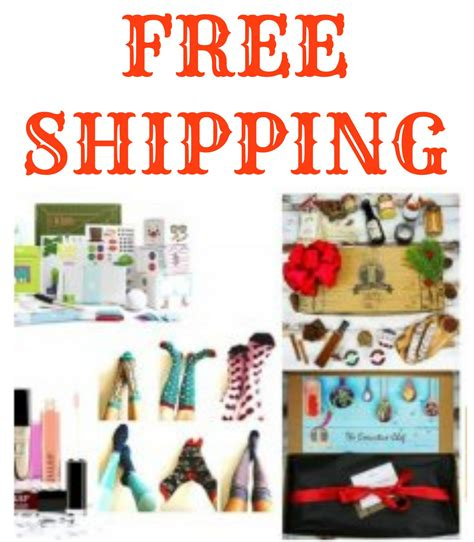best 28 cheapest way to ship christmas gifts how to