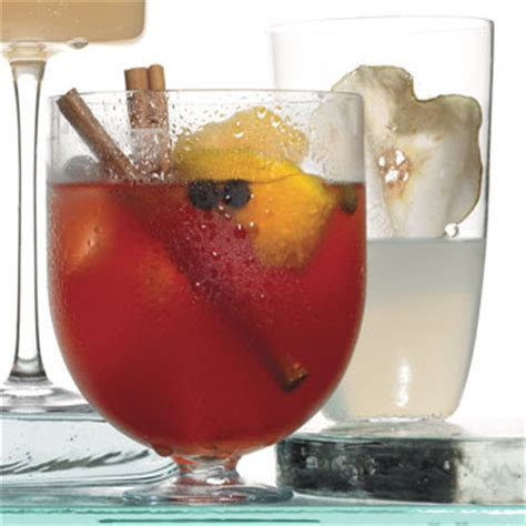 Come With Me Winter Dinner Drinks by Come With Me Hoedown Drinks Popsugar Food