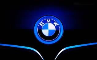wonderful bmw logo wallpaper hd pictures
