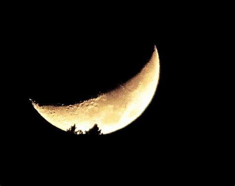 luna menguante sept 2016 luna creciente 2016 esoterismos com