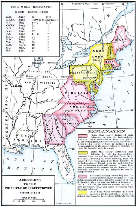 map us colonies 1776 colonial america 1776 maps with labels myideasbedroom