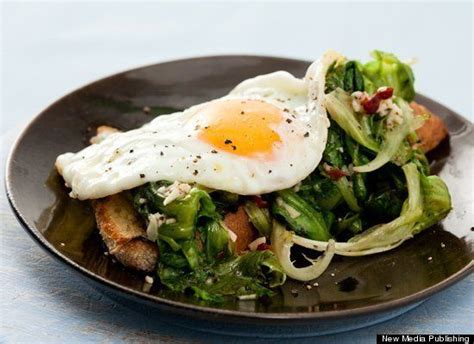 egg recipes for dinner 20 satisfying egg dishes for dinner