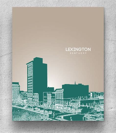 printable restaurant coupons lexington ky 74 best images about cityscapes on pinterest boston