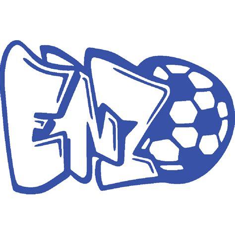 stickers stickers prenom enzo graffiti art stick