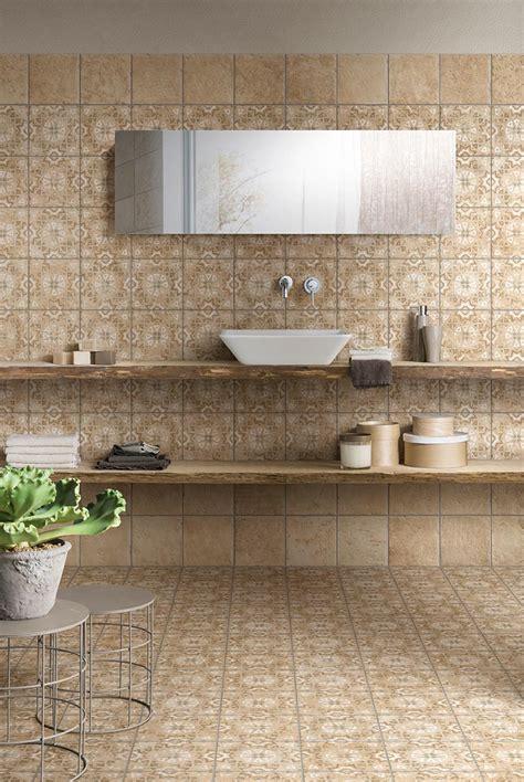 panaria pavimenti panaria pavimenti in gres porcellanato roma pavimenti