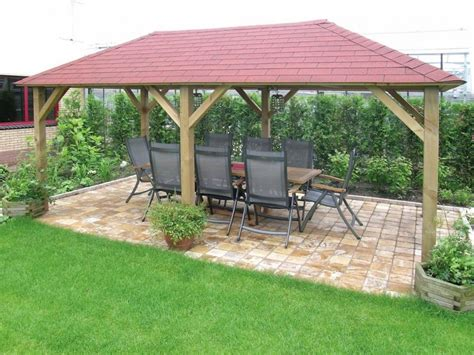 Backyard Gazebos Home Depot by Photos Of Gazebos