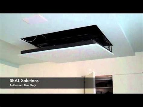 flip ceiling tv mounts for flat screens best 25 tv mount ideas on television