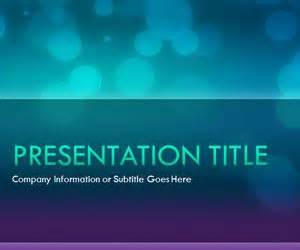 free abstract powerpoint templates free ppt amp powerpoint