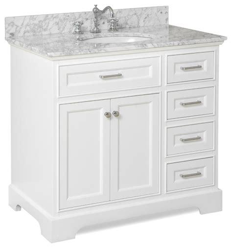 36 bath vanity with sink bath vanity traditional bathroom vanities and