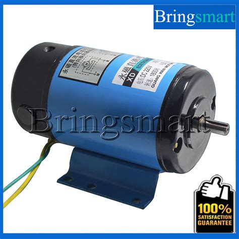 High Speed Micro Dc Hm Motor With Gear N50 Dc3v 3v 15v Berkualitas bringsmart 200w permanent magnet dc motor 220v high speed dc gear motor speed brush