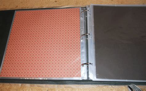 colored cardstock cardstock inserts custom leather memory books wedding