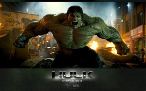 Film Marvel Hulk | movies superheroes the incredible hulk or thor the god