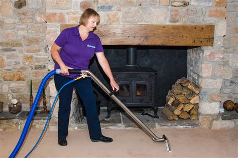 professional couch cleaning prices how much should professional carpet cleaning cost
