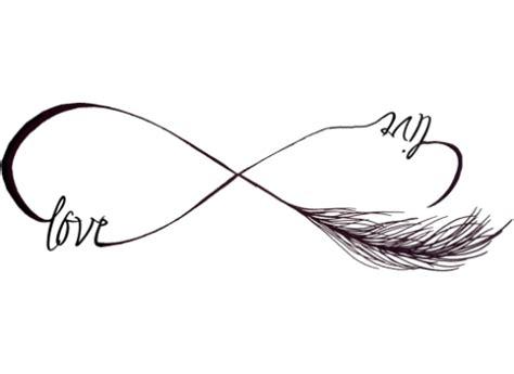 infinity love henna tattoo infinity symbol temporary mytat