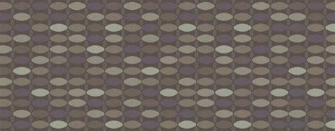 Kane Carpet Norwich