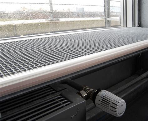 fensterbrett kantenschutz kantenschutz aus kunststoff edumero de
