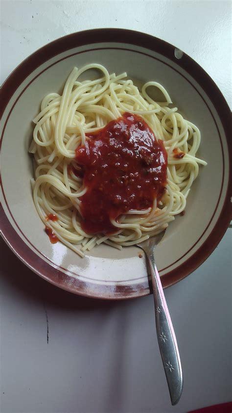 cara membuat mie la fonte la fonte vs la pasta mana yg asli enak spaghetii roda