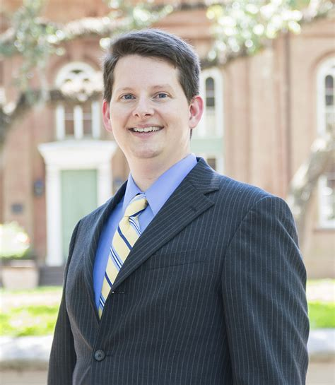Mba Associate Director by College Of Charleston One Year Mba Names David Witte