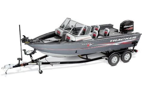 bass pro shop boats for sale bass boats for sale boats for sale bass pro shop