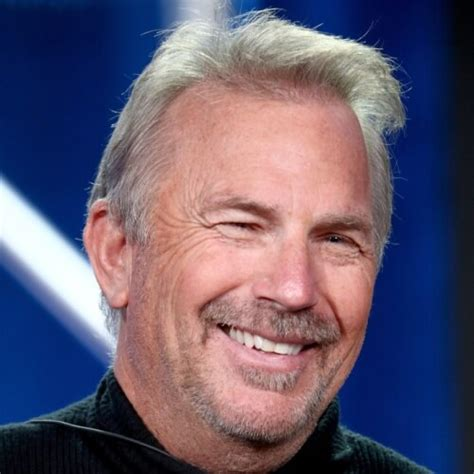 kevin costner hairstyles 50 hairstyles for balding men men hairstyles world