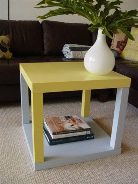 ikea table diy lack table toys and love the on pinterest