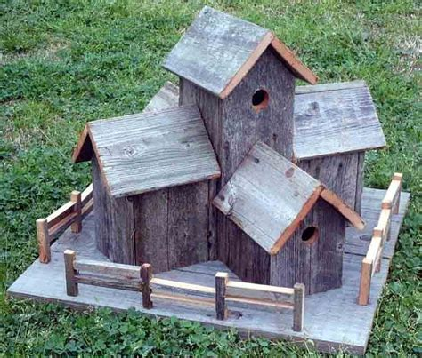 25 best ideas about cool house designs on pinterest 25 unique bird house plans ideas on pinterest cabane