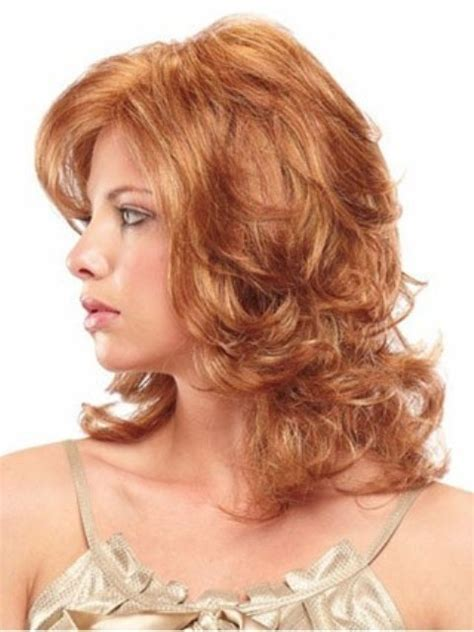 haircuts for full body hair 15 surprisingly beautiful medium length hairstyles for