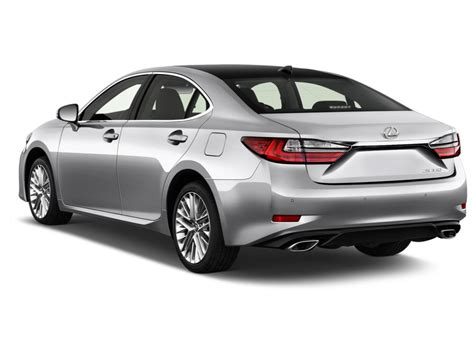 used car lexus es 350 new and used lexus es 350 for sale the car connection