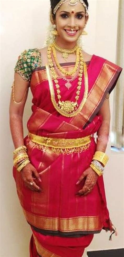 Indian brahmin girls for marriage