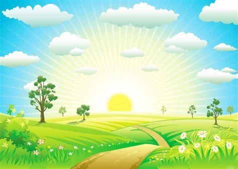 vector design wallpaper 943489 vector designs nature hd vector wallpapers desktop