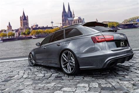 Audi Alufelgen by News Alufelgen F 252 R Audi A6 4g S6 4g Rs6 4g Winterr 228 Der