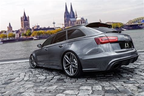 Audi A 6 Felgen by Alufelgen Sommerr 228 Der Winterr 228 Der Winterreifen Felgen