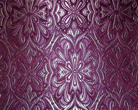 victorian wallpapers wallpapers amazing wallpapers
