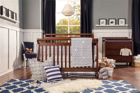 emily 4 in 1 convertible crib with toddler rail emily 4 in 1 convertible crib with toddler bed conversion