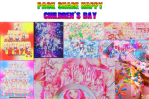 s day preview preview pack happy children s day vvvv by