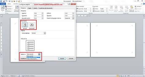 insertar varias imagenes word mac cambiar tama 241 o varias imagenes word c 243 mo combinar