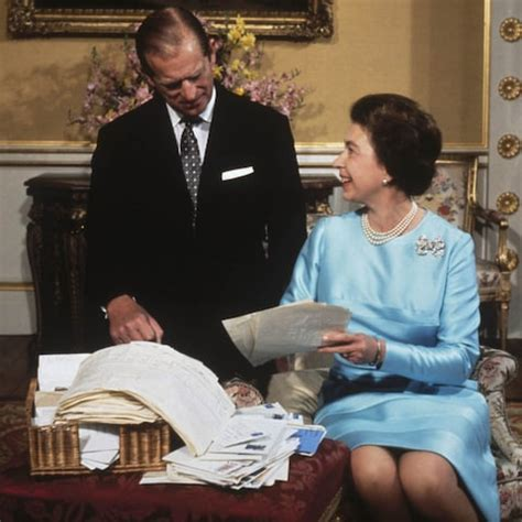The Blue Sapphire Jubilee: Queen will not celebrate 65th