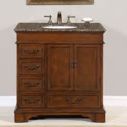 bathroom cabinets bath cabinet: pics photos bathroom vanities cabinets bathroom vanities hyp  bb uwc  jpg