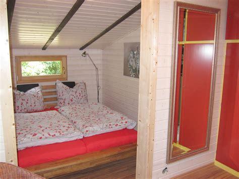 wohnzimmer zwei ebenen ferienhaus heideblockhaus dachsbau l 252 neburger heide