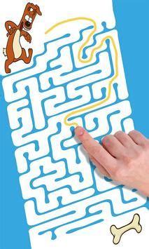 Maze Hewan Yang Mana Kepalaku labirin hewan apk gratis hiburan apl untuk